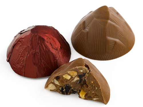 Green Mountain Chocolates of Vermont View Product Image