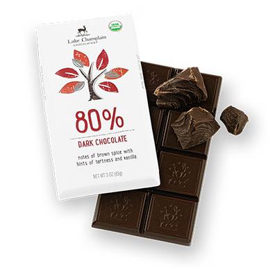 80_-dark-chocolate-bar-keto_1