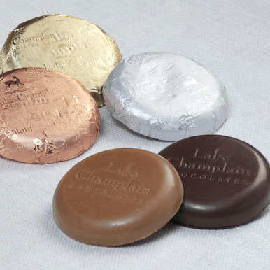 assorted-chocolate-coins-clp