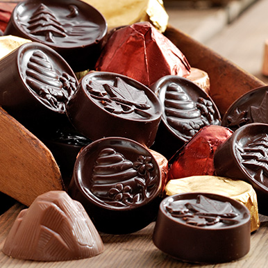 bulk-chocolates-COV