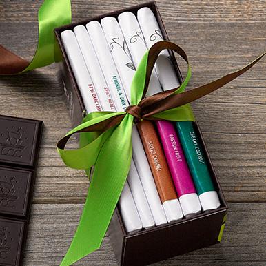 chocolate-bar-libraries_1_1