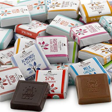 chocolate-square-favors_1