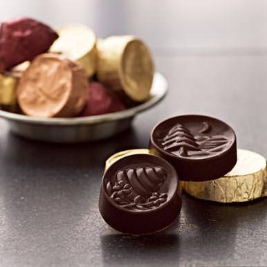 chocolates-of-vermont