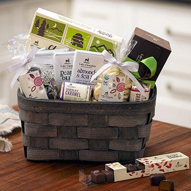 dark-chocolate-gift-basket-386x386_1