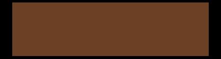 Fine Chocolate Industry Association
