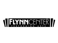 Flynn Center