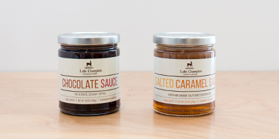delicious sauces to top your hot chocolate drinks