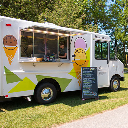ice-cream-truck-catering-for-weddings-parties