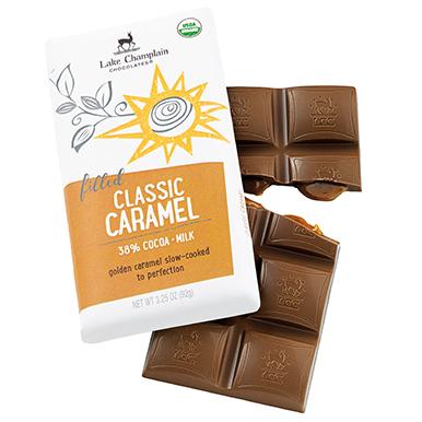 milk-chocolate-bars-1_1