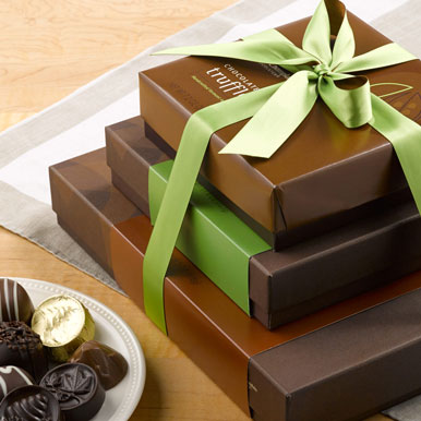 over-100-business-gifts-386_1