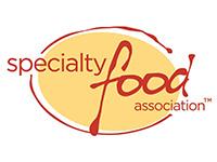 Specialty Food Association logo