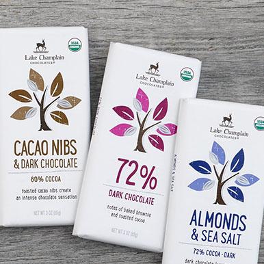 vegan-chocolate-bars3_2