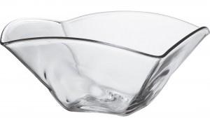 woodbury glass bowl