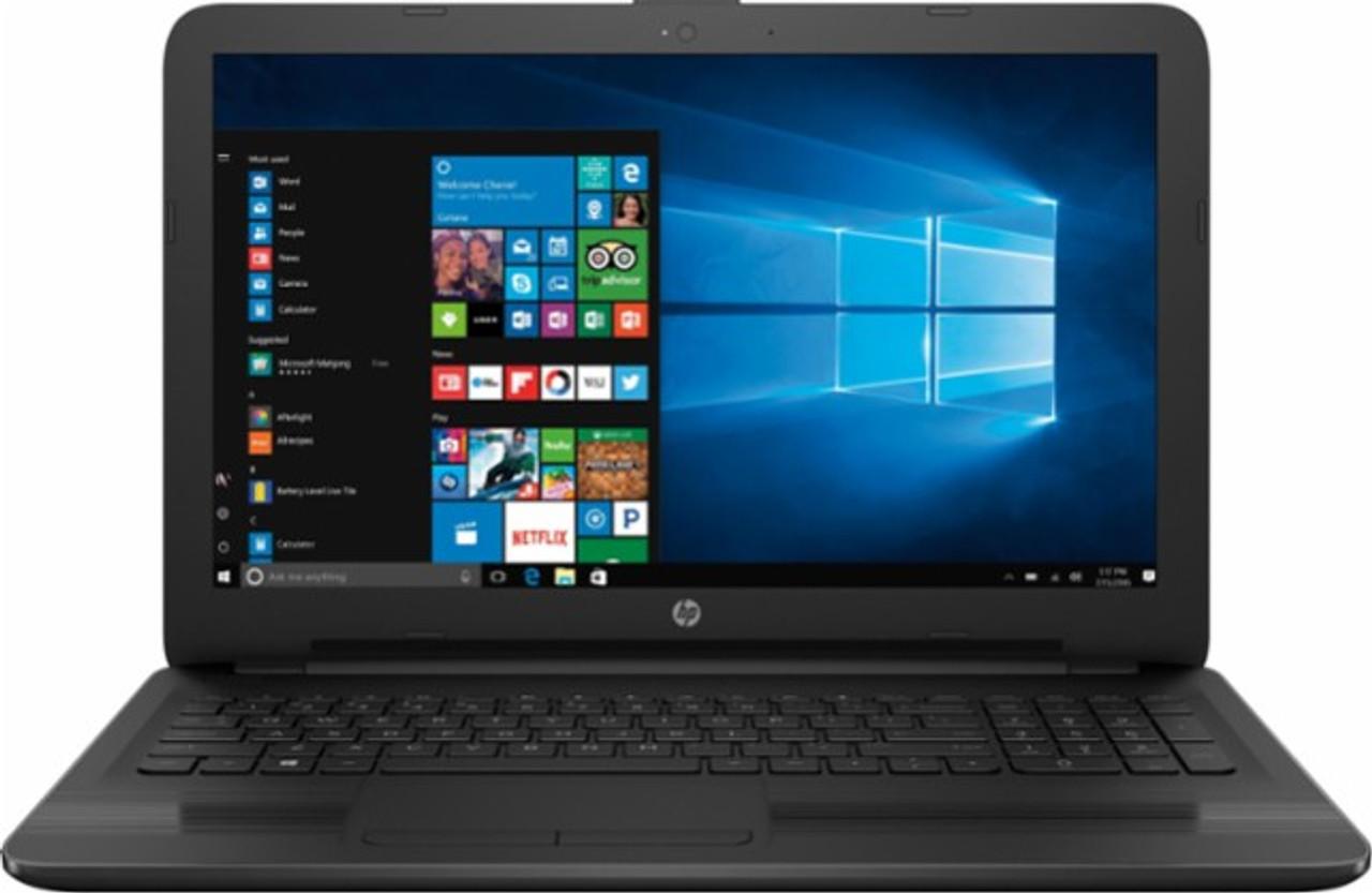 New HP - 15 6