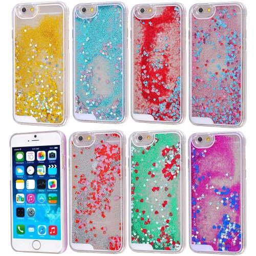 iphone 7 / 7+ Case Protector