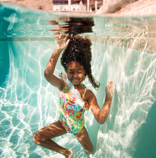 An Essential Guide to Photography in the Air, on Land, and Underwater with Elizabeth Blank, Jamie Eilts, Nicole Houser