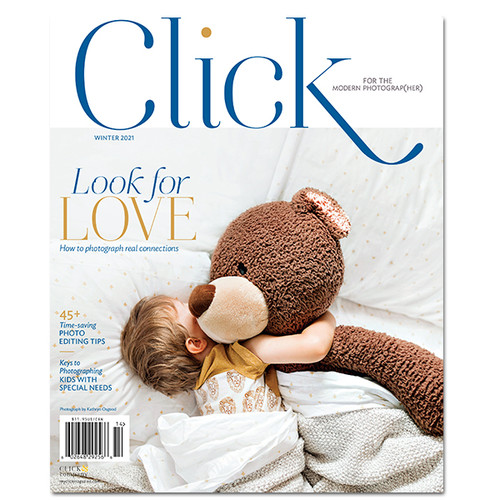 click winter 2021 single issue-print version