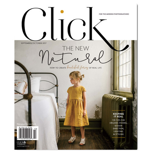 click sept/oct 2017 single issue-print version