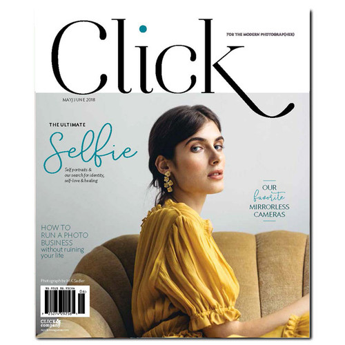 click may/june 2018 single issue-print version