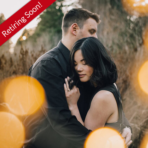 Perfect Pairs: The Art of Couples Photography with Tarah Sweeney, Ebony Logins & Danielle Navratil