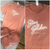 Stay Golden-Click Away 2020 Tee-SIZE M
