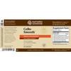 CELLU-SMOOTH® WITH COLEUS (90 Caps)