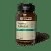 Thyroid Activator® (100 Caps)