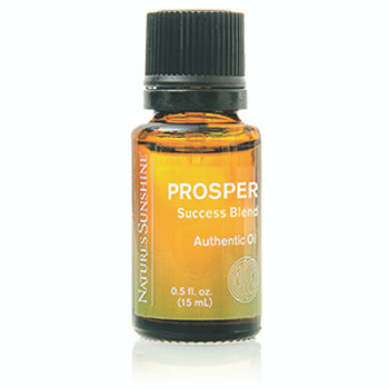 PROSPER SUCCESS BLEND (15 ml)