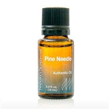 PINE NEEDLE (15 ml)