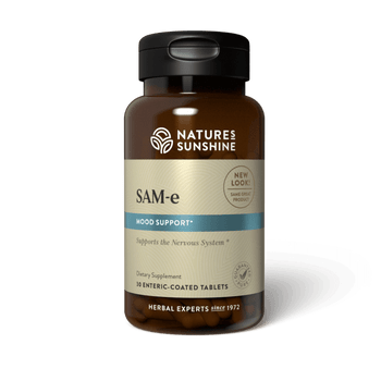 SAM-e (200 mg) (30 Tabs)