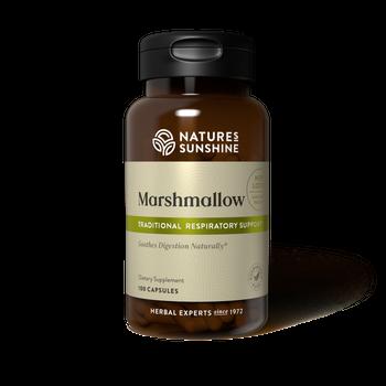 MARSHMALLOW (100 Caps) [KO]