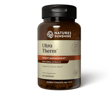 ULTRA THERM™ (120 Caps)