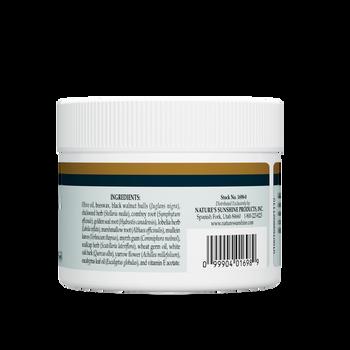 GOLDEN SALVE (1 oz. Jar)