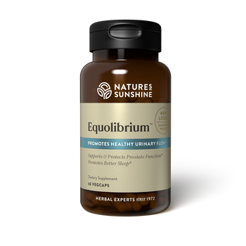 Equolibrium™ (60 Caps)