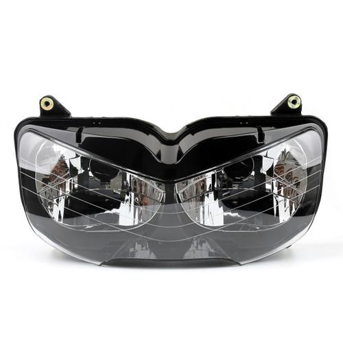 Honda CBR900RR 919 oem headlights on sale