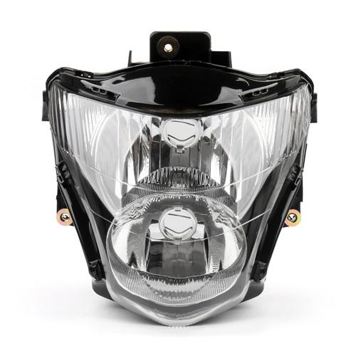 Honda CB600F hornet oem headlights for sale