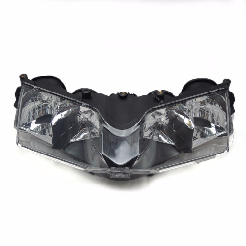 Ducati 899/1199 Panigale headlight assembly