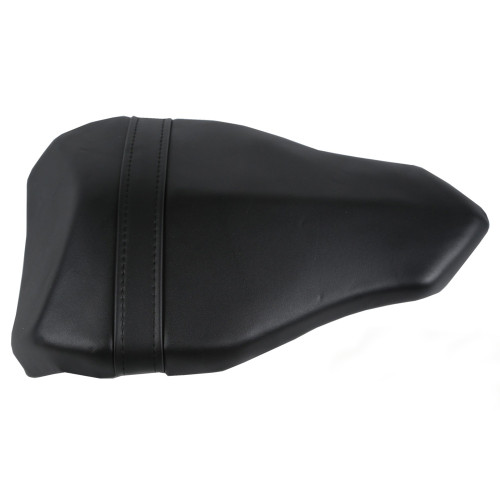 Motorcycle rear seat/pillion for Ducati 848/1098/1198.