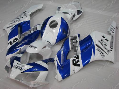 2004 2005 Honda CBR1000RR Repsol fairing