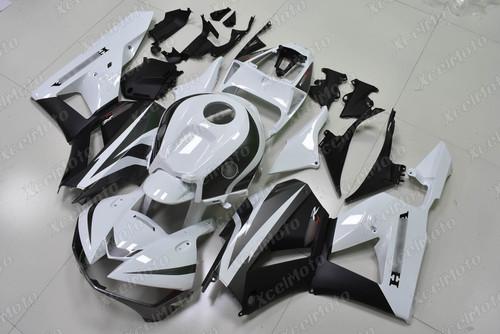 Honda CBR600RR F5 OEM fairing for sale