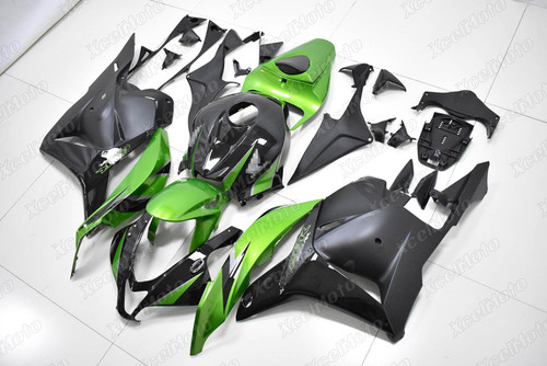 2009 2010 2011 2012 Honda CBR600RR F5 OEM fairing for sale