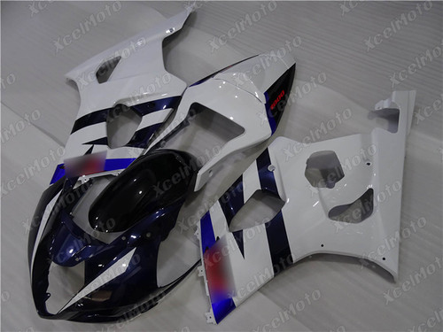 2003 2004 SUZUKI GSXR1000 GIXXER K3 K4 OEM fairing for sale