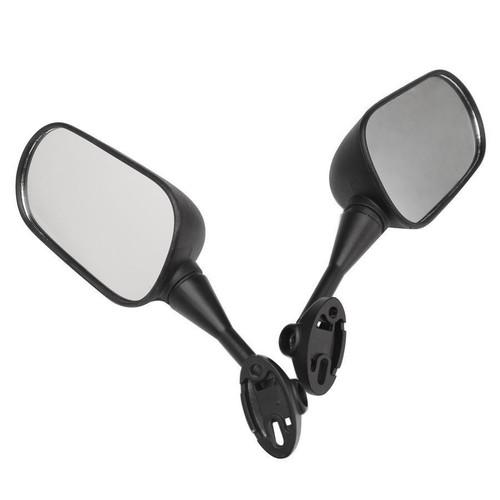 Honda RC51 RVT1000R VTR1000 SP1 SP2 oem replacement mirror set