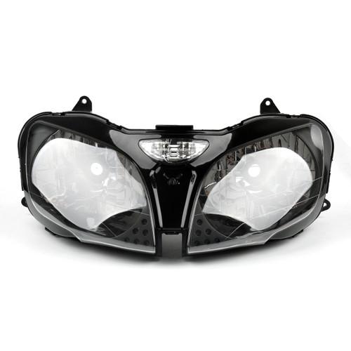 2000 2001 2002 Kawasaki Ninja ZX6R oem headlight
