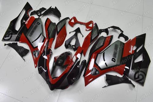 Ducati 899 1199 Panigale OEM fairing