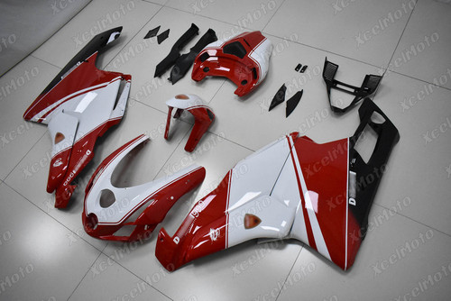 2003 2004 Ducati 749/999 OEM fairing for sale