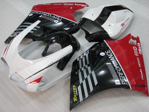 Ducati 749 916 996 aftermarket fairing