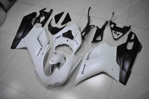Ducati 848 1098 1198 OEM fairing for sale