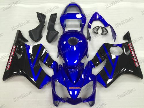 2001 2002 2003 Honda CBR600F4i OEM fairings on sale