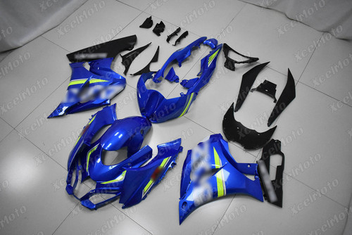 2017 2018 2019 2020 Suzuki GSXR1000 OEM fairing for sale